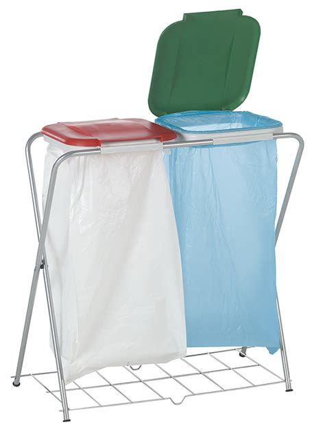 support sac poubelle cuisine support sac poubelle cuisine conceptions de maison
