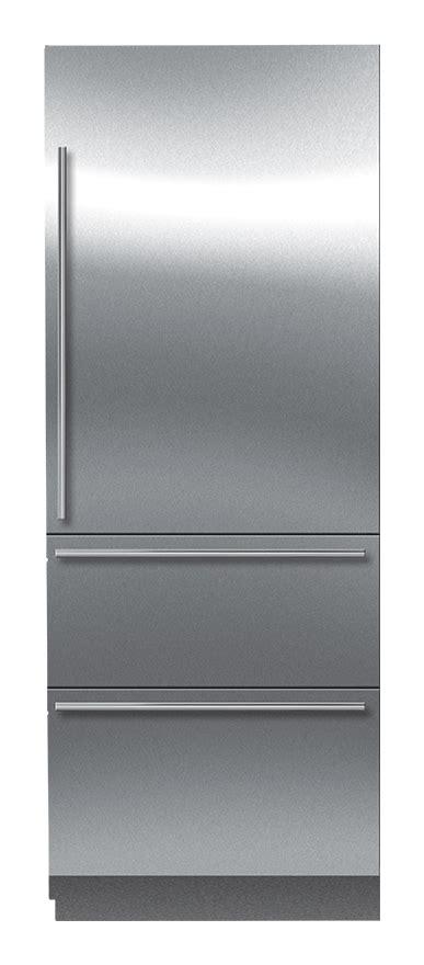 Thermador vs SubZero Refrigerator Columns (Ratings