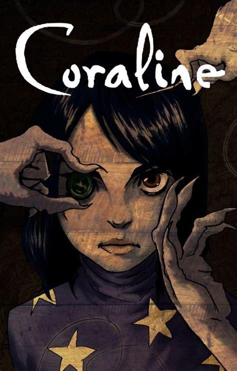 Coraline acaba descubriendo en su casa una puerta secreta que, al ser cruzada, transporta a las personas a un mundo paralelo semejante a sus vidas pero mucho más divertido. coraline y la puerta secreta libro - Buscar con Google ...