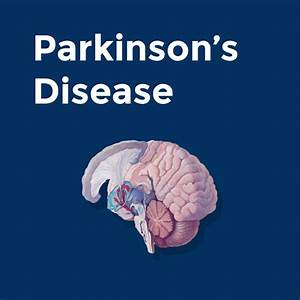 8 Ways Parkinson U2019s Disease Affects Your Movement
