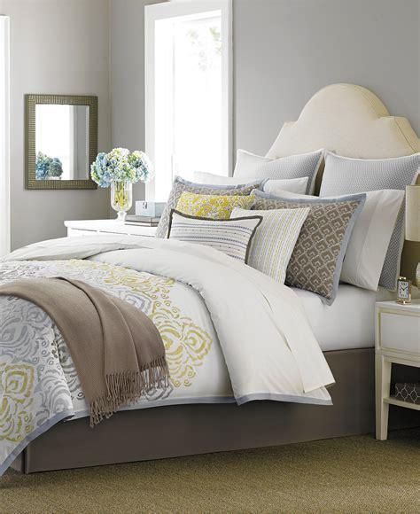 queen comforter sets jcpenney full size of bedroom queen