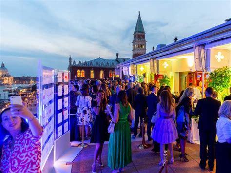terrazza venezia bari festival di venezia paolo virz 236 al in terrazza
