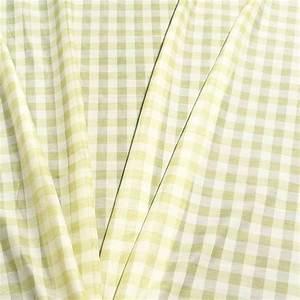 Gardinen Weiß Grün : gardinen deko gardine gr n wei kariert gardinen dekoration verbessern ihr zimmer shade ~ Whattoseeinmadrid.com Haus und Dekorationen