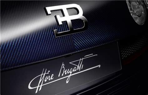 Car With Eb Logo by Bugatti Veyron Ettore Bugatti 2014 Bugatti Legends 6