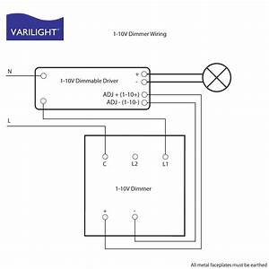 Lovely Wiring Diagram For Double Light Switch Uk  Diagrams