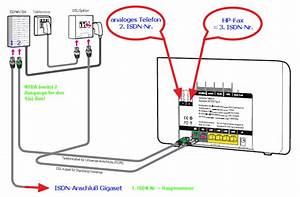 Speedport Telefon Einrichten : hp officejet 4620 als fax einrichten hp kundenforum 313733 ~ Frokenaadalensverden.com Haus und Dekorationen