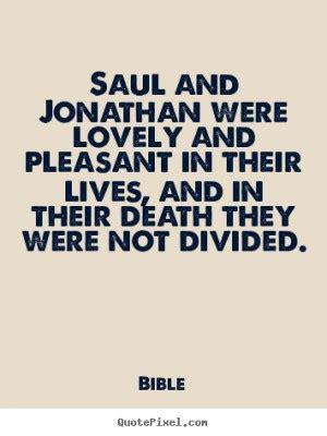 bible quotes  life  death quotesgram