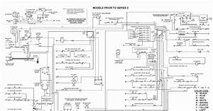 1992 Dodge Dakota Fuel Gauge Wiring Diagram