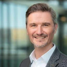 Dr Lutz Essen : dr lutz neubert digital projects thyssenkrupp management consulting xing ~ Eleganceandgraceweddings.com Haus und Dekorationen