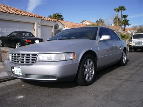 how to work on cars 1999 cadillac seville electronic throttle control 1999 cadillac seville overview cargurus