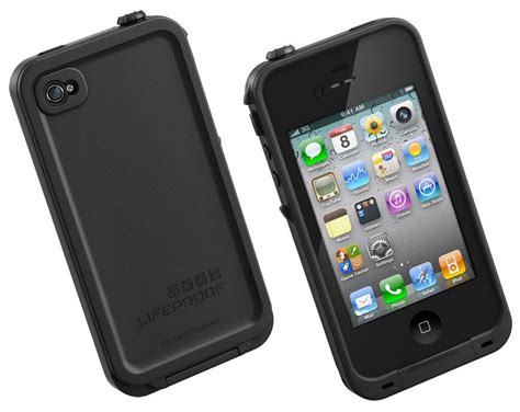 iphone 4 cases for top 20 tough iphone 4 and 4s cases cnet