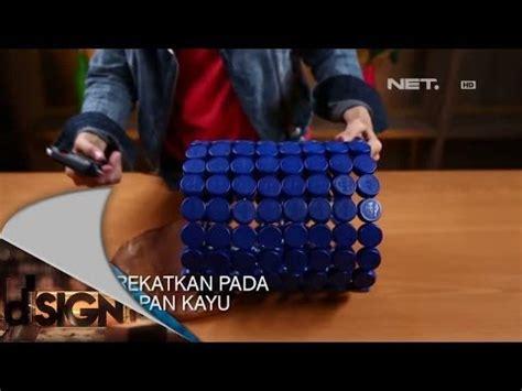 mainan kayu lingkaran susun cara membuat tempat sah dari tutup botol kaskus