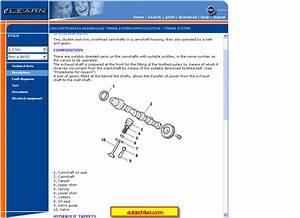 Fiat Stilo Service Manuals  U0628 U0631 U0646 U0627 U0645 U062c  U0635 U064a U0627 U0646 U0629  U0641 U064a U0627 U062a