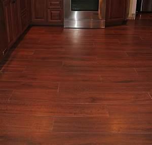 Kitchen Floors New Jersey Custom Tile