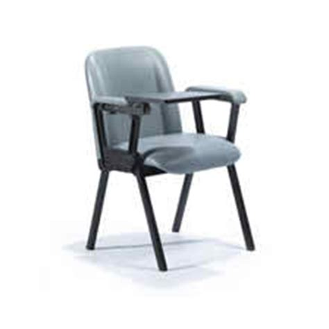 otobi chair all furniture bd
