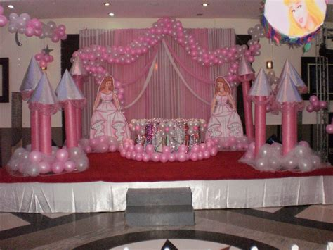 Decorating Ideas Ninetieth Birthday by 1st Birthday Stage Decorations Search 1st