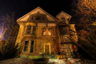 marketing secrets behind the world s scariest haunted houses salesforce pardot