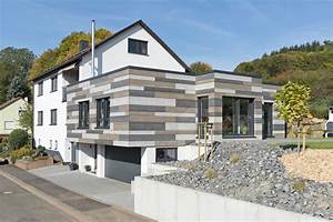 Hausbau Wann Küche Planen : ploner hausbau hausbau wetterau das wohlf hlhaus ~ Lizthompson.info Haus und Dekorationen