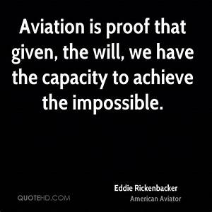 Helicopter Quot... Cute Aviation Quotes