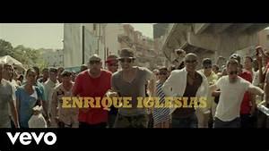 Bailando (Enrique Iglesias feat. Luan Santana) Portuguese ...