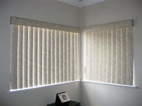 unisex bathroom ideas fabric vertical blinds photo compelling ideas fabric