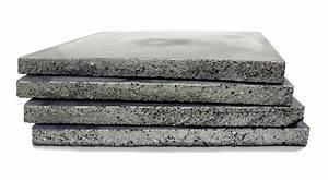 Betonplatten Selber Gießen : fundament f r ein ger tehaus mit platten statt beton ~ Lizthompson.info Haus und Dekorationen