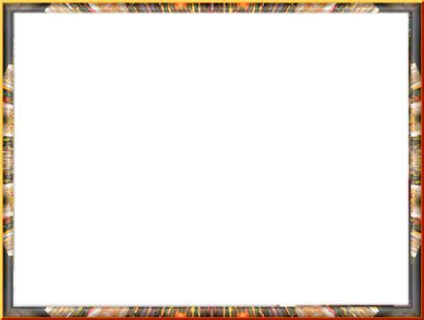 photo cadre en ligne cadre en ligne pour photo maison design jiphouse