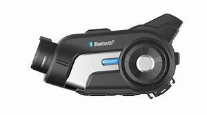 Action Auto Moto : la meilleure cam ra moto cam ra embarqu e moto 2019 accessoires auto gps zapp ~ Medecine-chirurgie-esthetiques.com Avis de Voitures