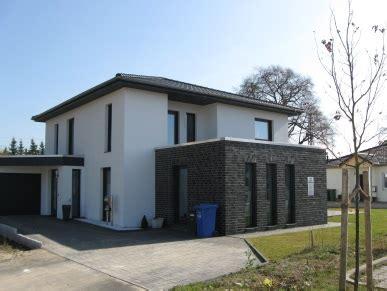 Skanhaus Massivhaus