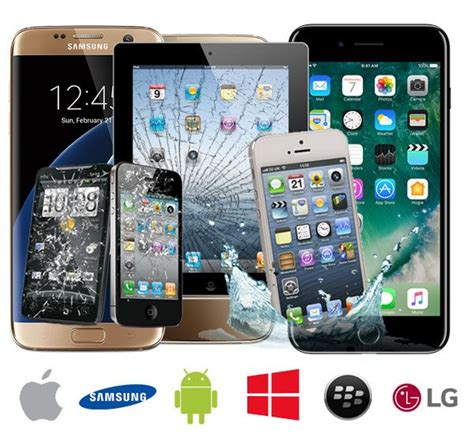 la iphone repair cell phone repair gonzales louisiana carls computer care llc La Ip