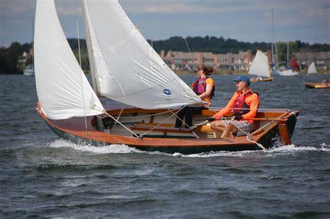 Small Boat Festival by Mid Atlantic Small Craft Festival Xxxvi Chesapeake Bay