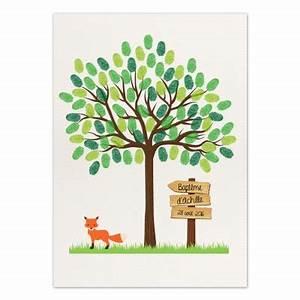 Arbre A Empreintes : arbres a empreintes ~ Farleysfitness.com Idées de Décoration