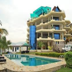 Book Best Outlook Hotel In Bujumbura Hotels Com Interiors Inside Ideas Interiors design about Everything [magnanprojects.com]
