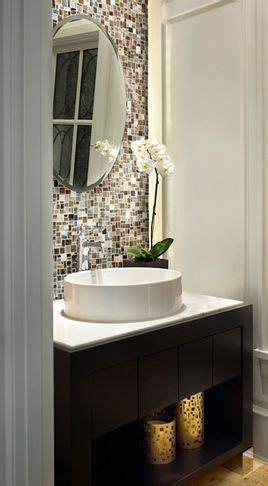 contemporary kitchen backsplash tile backsplash your mirror in a small bathroom l 2464