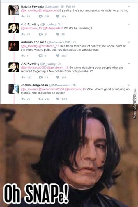 Pewdiepie Meme - pewdiepie memes best collection of funny pewdiepie pictures