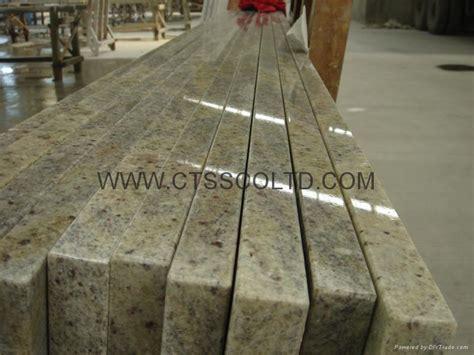 granite kitchen countertops prefab worktops ct004 ctss