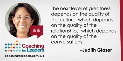 increase  conversational intelligence coaching
