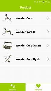 Wonder Core Apk Download