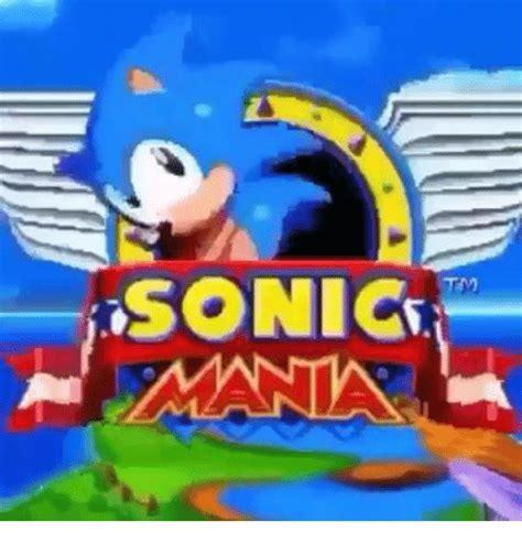 Sonic Meme - sonic sonic meme on sizzle