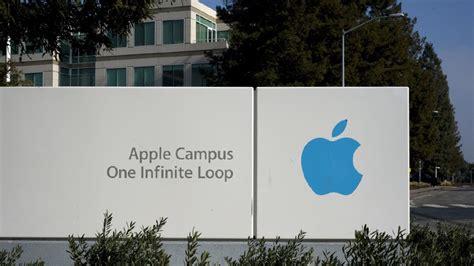 apple unwirehk