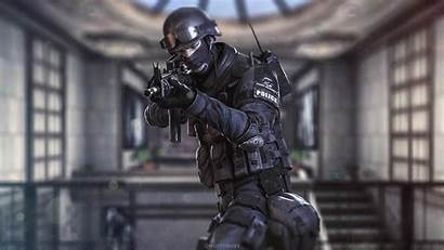 Blank Point Pointblank Wallpapers Background Gaming Terbaru