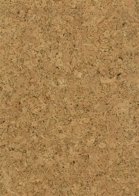 cork flooring or bad cork flooring rio 395 sf world floors direct