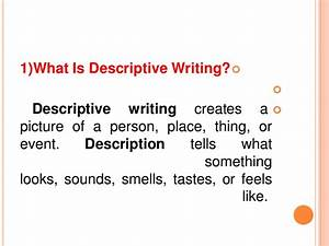 creative writing snowy day professional dissertation writing services names for creative writing