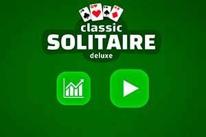 solitaire  minutes jeu en ligne gratuit