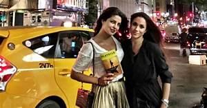 Priyanka Chopra Will Not Be Meghan Markle's Bridesmaid