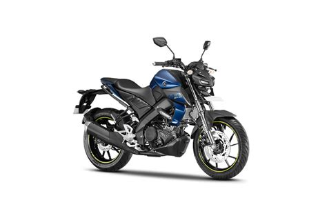 Yamaha Mt 15 Picture by New Yamaha Mt 15 Colours In India Mt 15 Colour Images