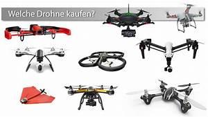 Günstige Drohne Mit Guter Kamera : drohnen multicopter quadrocopter tests vergleiche technik quadcopter roboter ~ Kayakingforconservation.com Haus und Dekorationen