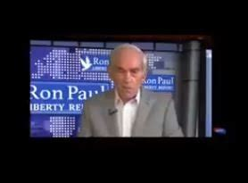Prayers Up: Ron Paul Appears to Suffer Stroke While ...