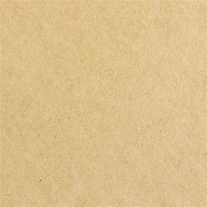 Brown paper texture for background Photo | Free Download
