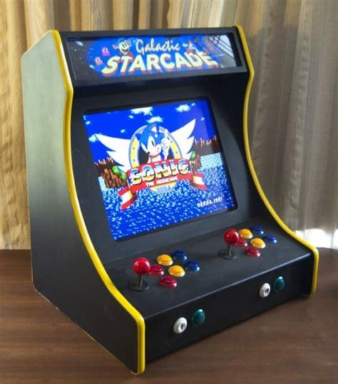 build arcade cabinet raspberry pi raspberry pi powered dual player arcade embedded lab